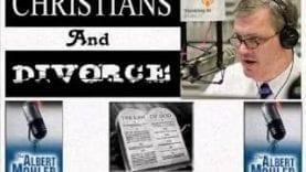 Albert-Mohler-Christians-And-Divorce-attachment