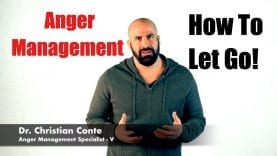 Anger-Management-How-to-let-go-attachment