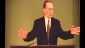 Balaams-Donkey-Speaks-Anger-and-Patience-of-God-Christian-Sermon-by-Bart-Carlson-attachment