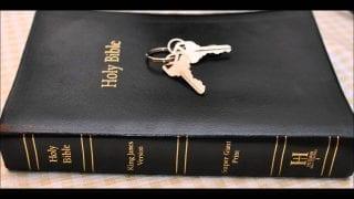 Bible-duties-of-a-Christian-Husband-attachment