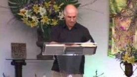 Biblical-Anger-Management-attachment