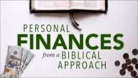 Biblical-Finances-2018-attachment