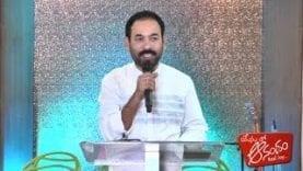 Biblical-Finances-Part-1-Bro.-Samuel-Karmoji-Yesu-Lo-Anandam-SubhavaarthA-attachment