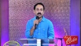 Biblical-Finances-Part-3-Bro.-Samuel-Karmoji-Yesu-Lo-Anandam-SubhavaarthA-attachment