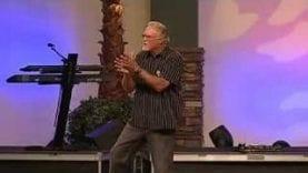 Biblical-Finances-Part-7-attachment