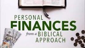 Biblical-Finances-Pt-2-attachment