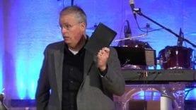 Biblical-Financial-Principles-Part-2-fo-2-HD-Tony-Alan-Bates-attachment