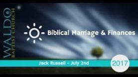 Biblical-Marriage-Finances-Jack-Russell-07-02-17-attachment