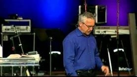 Bill-Johnson-How-to-Deal-with-Loss.mp4-attachment