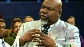 Bishop-T.D.-Jakes-Speaks-On-The-Importance-Of-Fatherhood-In-The-African-American-Community-attachment