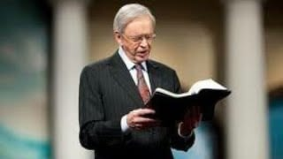 Charles-Stanley-2017-—-PRAYER-THAT-MOVES-GOD-attachment