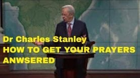 Charles-Stanley-HOW-TO-GET-YOUR-PRAYERS-ANWSERED-New-Sermon-2017-attachment