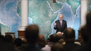 Charles-Stanley-PRAYING-WITH-CONFIDENCE-New-Sermon-2017-attachment