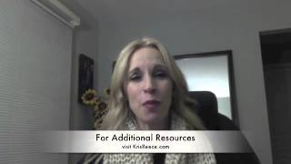 Christian-Counseling-Struggling-with-Loneliness-after-Divorce-Kris-Reece-attachment