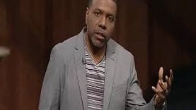 Creflo-Dollar-Sermons-Anger-Can-Take-You-Place-That-You-Cant-attachment
