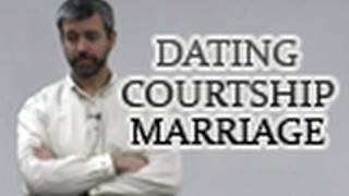 Dating-Courtship-and-Marriage-Paul-Washer-attachment
