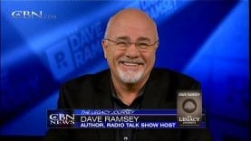 Dave-Ramseys-Radical-View-of-Biblical-Wealth-attachment