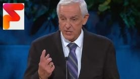 David-Jeremiah-2016-Sermons-Slaying-The-Giant-Of-Anger-attachment