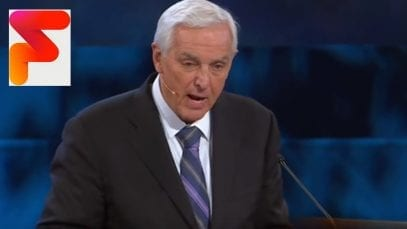 David-Jeremiah-2016-Sermons-Slaying-the-Giant-of-Loneliness-attachment
