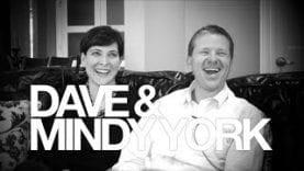 David-Mindy-York-on-Biblical-Financial-Planning-attachment