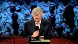 David-Wilkerson-The-Lords-Loving-Response-to-Grief-HD-Full-Sermon-attachment