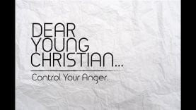 Day-2-Dear-Young-Christian-Control-Your-Anger-attachment