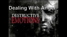 Destructive-Emotions-The-Biblical-Principles-for-Dealing-With-Anger-attachment