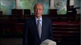 Dr-Charles-Stanley-2017-PUTTING-PRAYER-FIRST-attachment