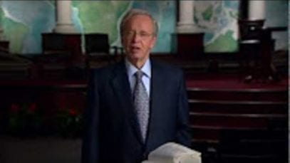 Dr-Charles-Stanley-2017-PUTTING-PRAYER-FIRST-attachment