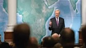 Dr-Charles-Stanley-Sermons-2018-CONTROLLING-YOUR-EMOTIONS-ANGER-new-sermons-official-attachment
