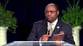 Dr-Myles-Munroe-Kingdom-Principles-for-Parenting-New-Sermon-2017-attachment