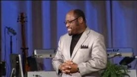 Dr-Myles-Munroe-Making-FAMILY-a-success-attachment