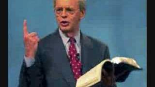 Dr.-Charles-Stanley-Praying-In-A-Crisis-13-attachment