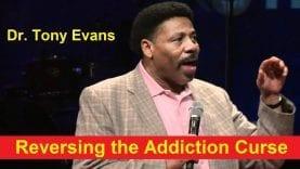 Dr.-Tony-Evans-2017-Reversing-the-Addiction-Curse-March-28-2017-attachment