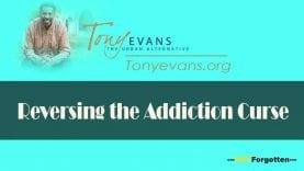 Dr.-Tony-Evans-sermons-Reversing-the-Addiction-Curse-attachment