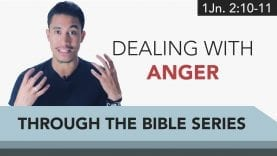 Ep.-05-How-to-Manage-Our-Anger-According-to-Christianity-IMPACT-Through-the-Bible-Series-attachment