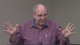 Finances-02-Pt-2-Is-Tithing-Biblical-attachment