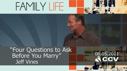 Four-Questions-to-Ask-Before-You-Marry-attachment