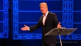 Free-Indeed-Under-The-Influence-Pastor-Robert-Morris-attachment