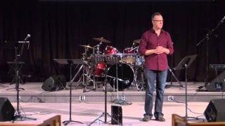 Grief-Sermon-1-attachment