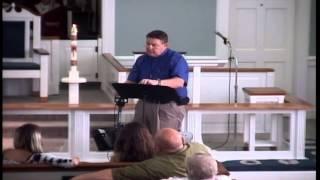 Healing-In-Grief-Sermon-Week-10-attachment