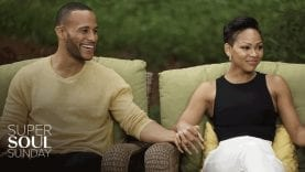 How-Abstinence-Transformed-DeVon-Franklin-and-Meagan-Goods-Relationship-SuperSoul-Sunday-OWN-attachment