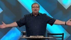 How-God-Can-Bless-a-Broken-Heart-With-Pastor-Rick-Warren-attachment