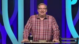 How-To-Build-A-Strong-Financial-Foundation-with-Rick-Warren-attachment