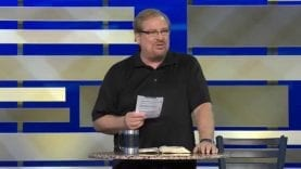 How-To-Keep-From-Stressing-Out-with-Rick-Warren-attachment
