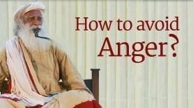 How-to-Avoid-Anger-Sadhguru-attachment