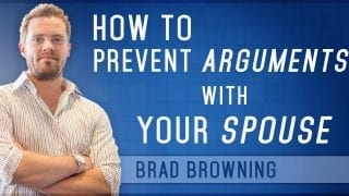 How-to-Prevent-Arguments-With-Your-Husband-or-Wife-Tips-To-Avoid-Marriage-Killing-Conflicts-attachment