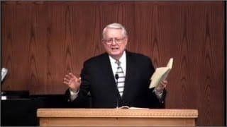 How-to-Stand-Strong-in-Stressful-Times-Charles-R.-Swindoll-attachment