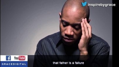 How-to-be-a-good-father-by-Myles-Munroe-Inheritance-and-Trust-Parenting-Series-attachment
