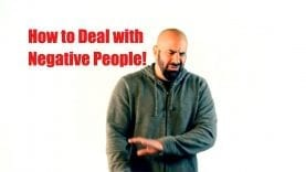 How-to-deal-with-negative-people-attachment